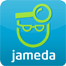 logo_jameda