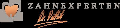 Zahnexperten Dr. Pillich Logo